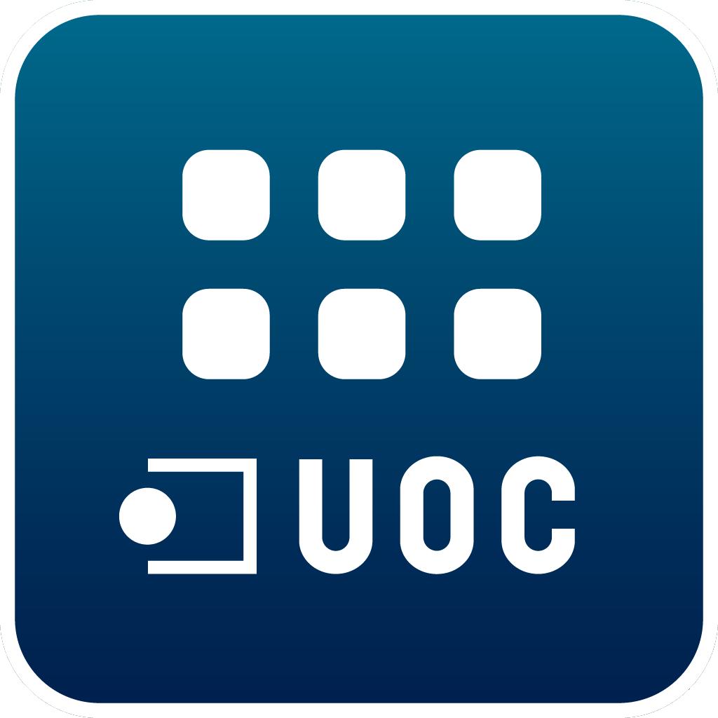 La meva UOC Mòbil