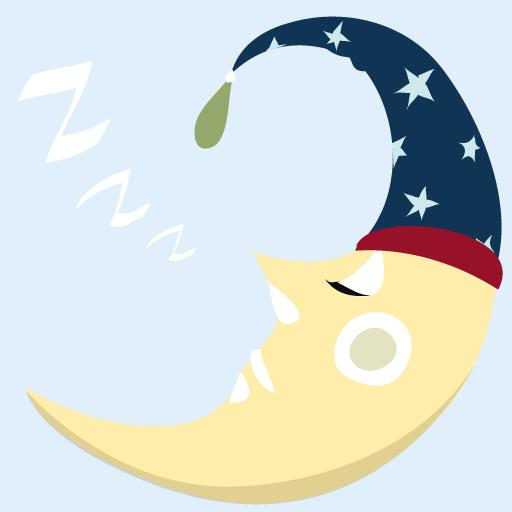 中医治疗失眠,帮你告别失眠困扰!通过穴位按摩、食疗和中成药方法治疗睡眠问题。 智能诊断失眠类型,不同失眠体质都有专属的治疗方案,对症治疗。充分利用碎片时间,忙碌的白领也可随时随地穴位按摩治疗,让你告别睡眠问题。 特色: 1.综合各大中医名著,提取失眠的中医治疗方法。 2.
