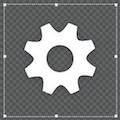Widget: Personalizza il tuo iPhone