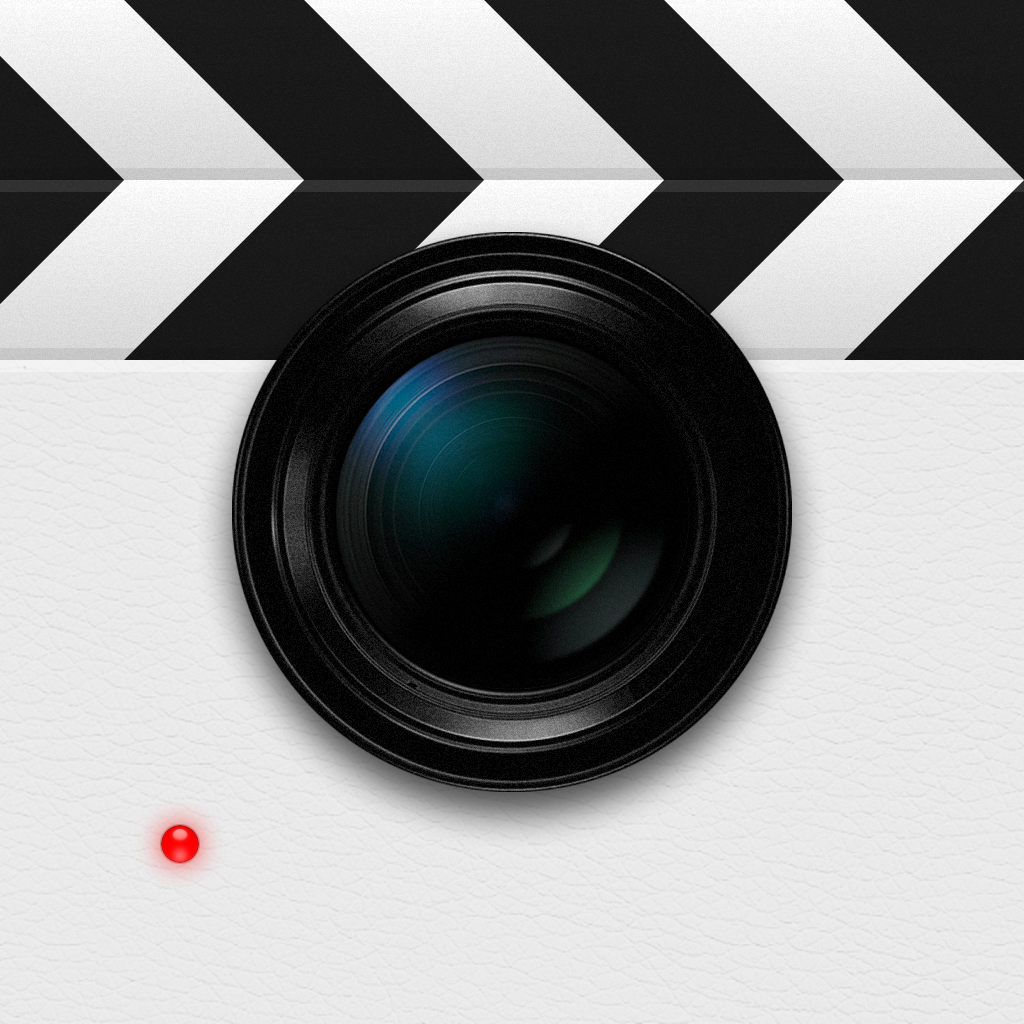 RoadMovies