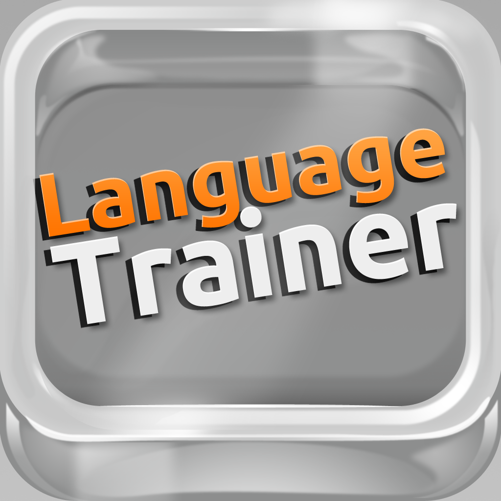 mzl.biengitk Language Trainer by Smarty Ears  Review