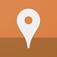 new My Maps Viewer ( MapsEngine )