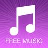 Alfadevs - Musify Pro - Free Music Download - Mp3 Downloader  artwork