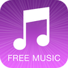 Alfadevs - Musify Pro - Free Music Download - Mp3 Downloader artwork
