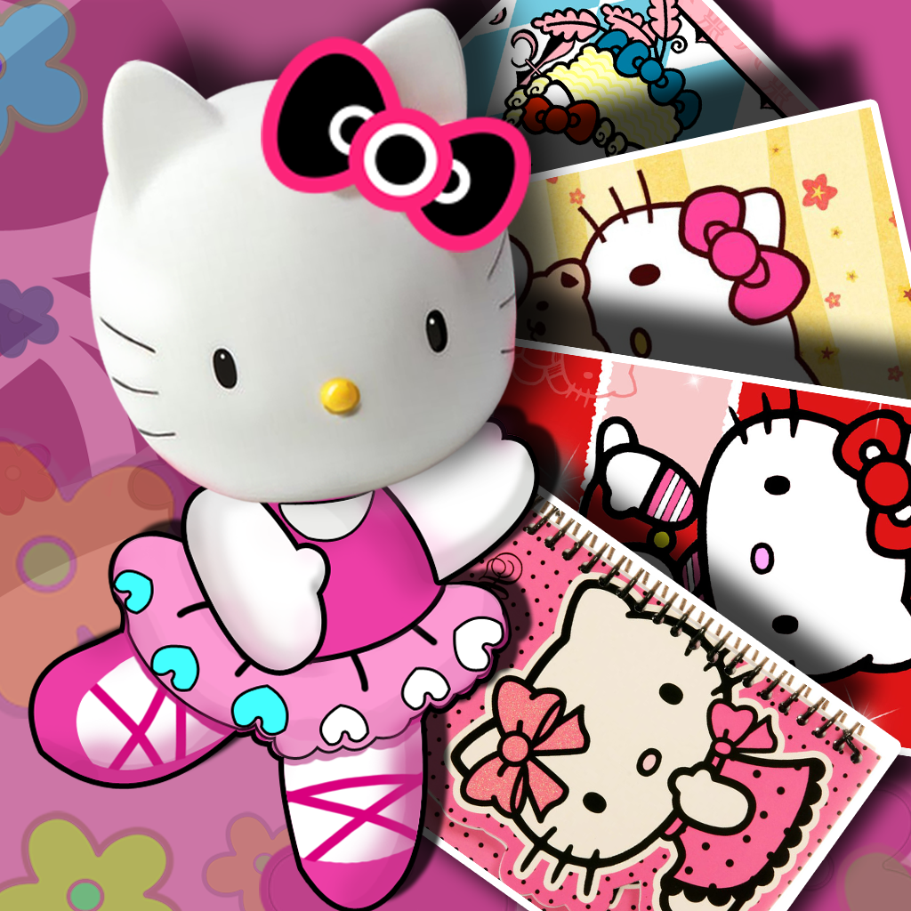 Must see Wallpaper Hello Kitty Ipad - mzl  Gallery_12723.png