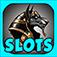 AAA Anubis Egypt Slots - 777 Edition